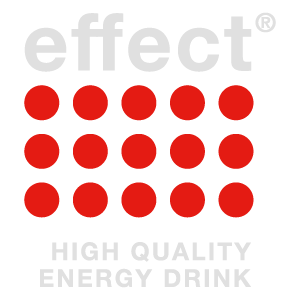 White Butterfly - effect - energy drink